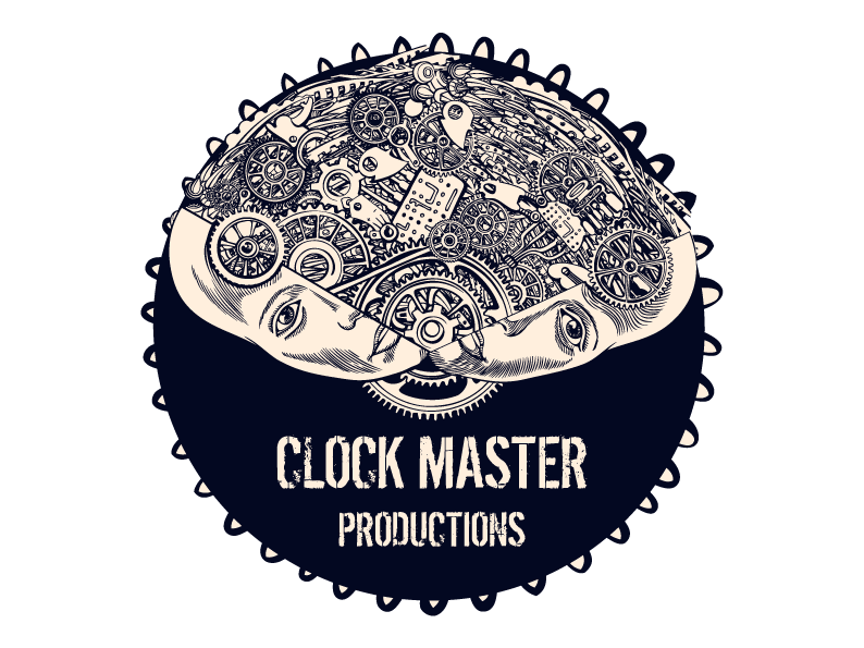 Clock Master Productions